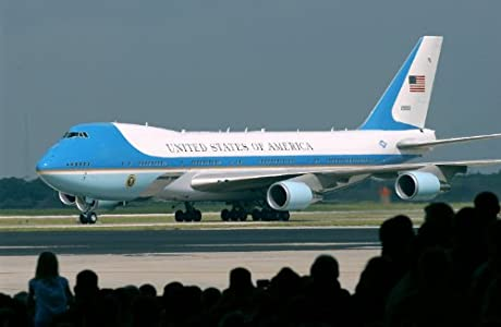 Air Force One by