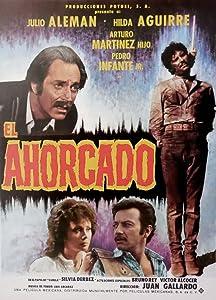 the El ahorcado download