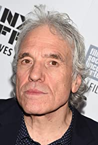 Primary photo for Abel Ferrara