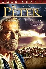 St. Peter (2005) San Pietro 1080p