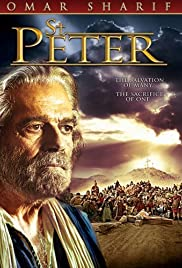 San Pietro(2005) Poster - Movie Forum, Cast, Reviews