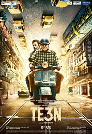 Te3n watch online