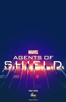 Agents of S.H.I.E.L.D. (TV Series 2013)