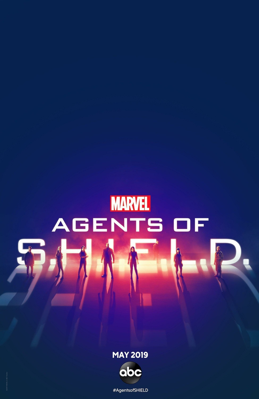 agents of shield imdb episodes cast