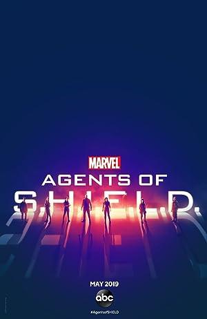 دانلود سریال Agents of S.H.I.E.L.D.