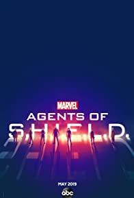 Primary photo for Agents of S.H.I.E.L.D.