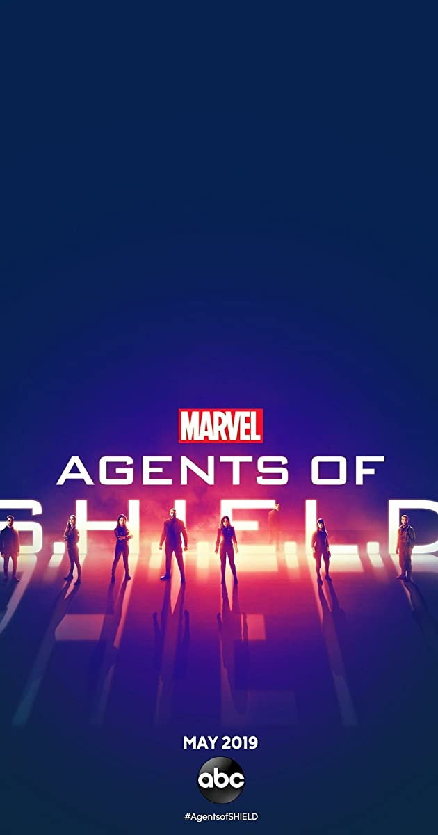 marvel agents of shield season 3 complete torrent download