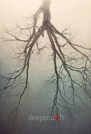 Deepsouth Poster