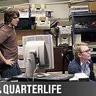 Quarterlife (2007)