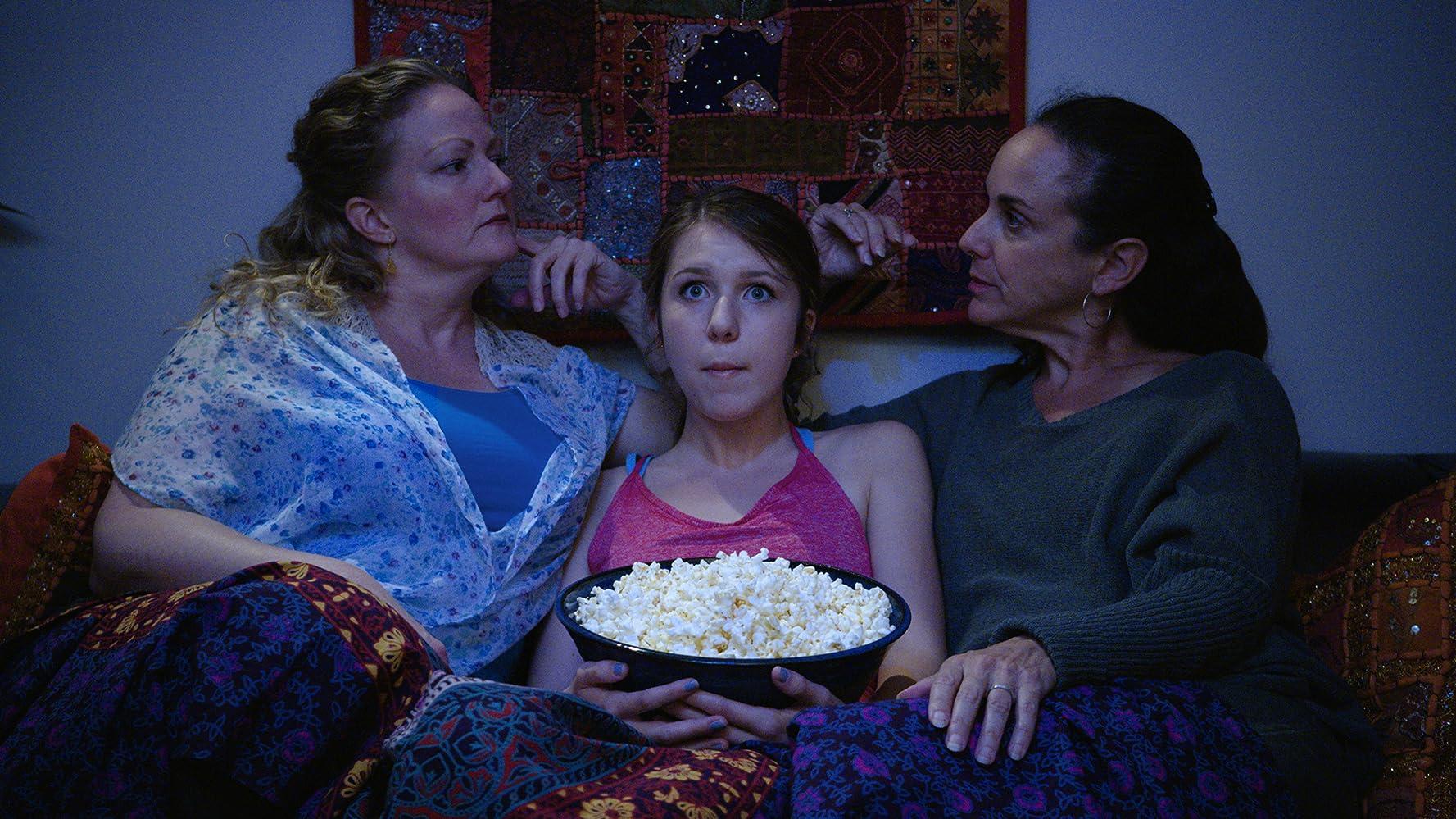 Krystal Davis,Jona Xiao Erotic pics & movies Arielle Holmes,Susan Engel