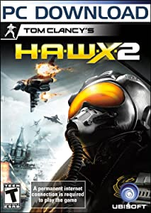 H.A.W.X.2 download torrent