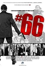Nonton Film #66 (2015)