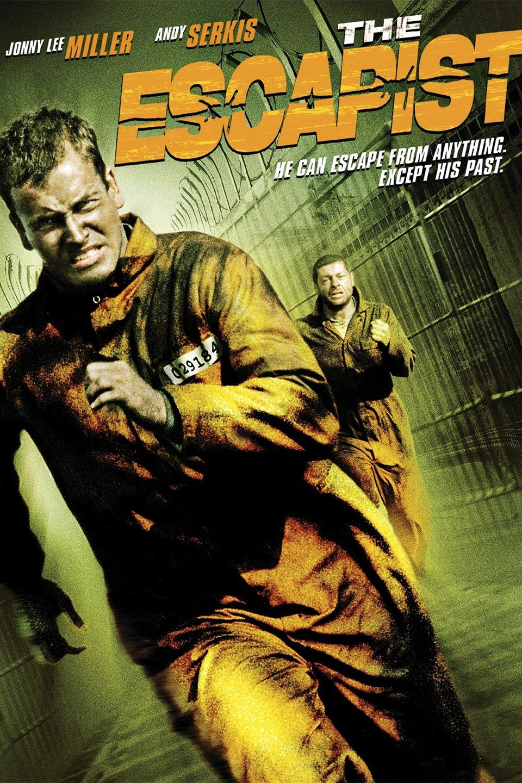 O Escapista [Dub] – IMDB 6.2