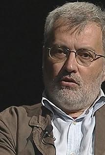 Gianfranco Giagni Picture