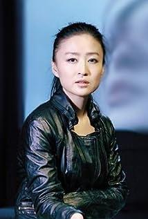 Yu Li Picture