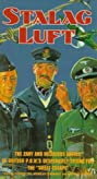 Stalag Luft (1993) Poster