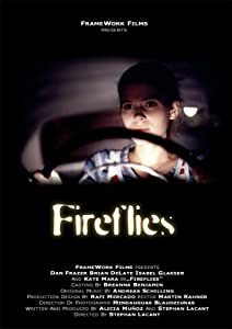 Downloadable movie web sites Fireflies USA [movie]