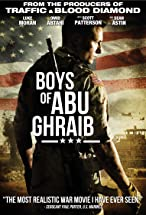 Primary image for Boys of Abu Ghraib