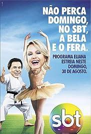 Eliana Poster