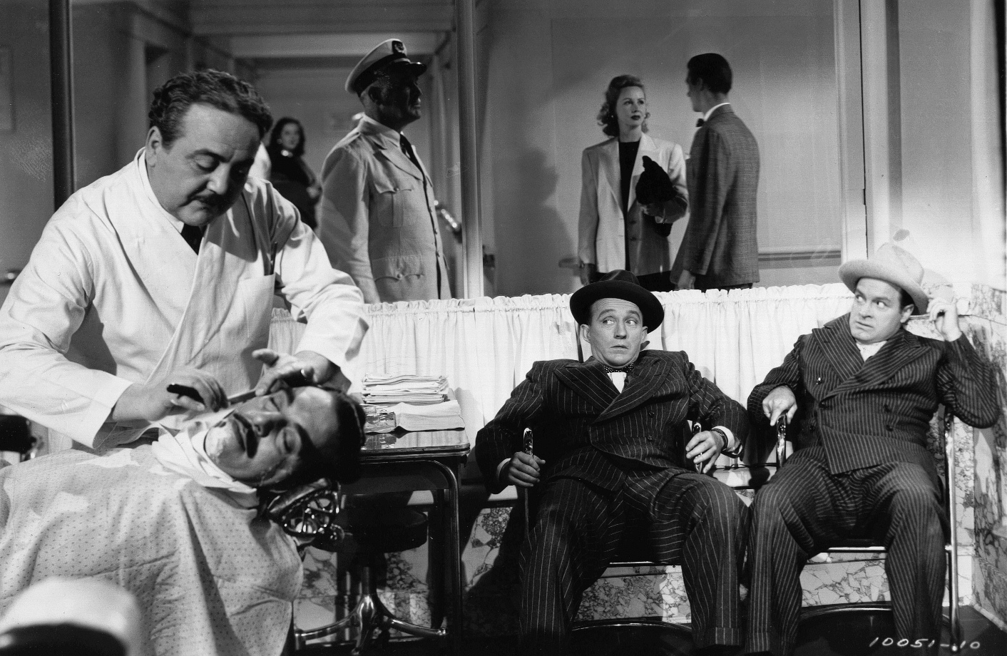 Betsy Jones-Moreland,Eric Idle (born 1943) Erotic clips Margaret Rutherford,Harriet Sansom Harris
