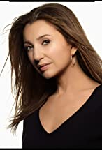 Donna Murphy's primary photo