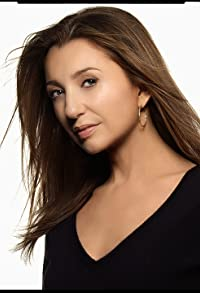 Primary photo for Donna Murphy