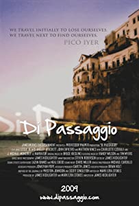 New english movie trailer free download Di passaggio USA [[movie]