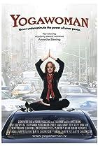 Yogawoman (2011) Poster