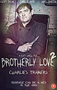 Adult movies live to watch Brotherly Love 2 Charlie's Trainers [SATRip]