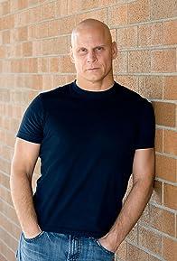 Primary photo for Darryl Scheelar