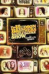 The Hudson Brothers Razzle Dazzle Show (1974)