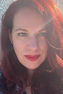 Regina Ainsworth Picture