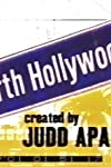 North Hollywood (2001)