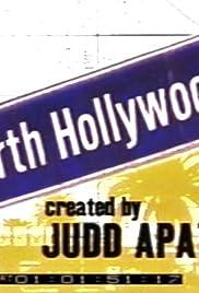 Download Filme North Hollywood Qualidade Hd