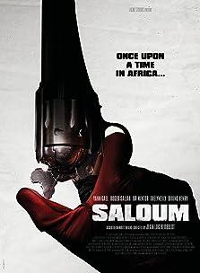 Saloum (2021)