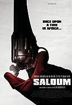 Saloum