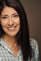 Yolanda Porter's primary photo