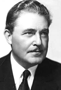 William Farnum Picture