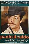 The Sensuous Sicilian (1973)