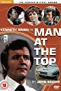 Man at the Top (1970) Poster