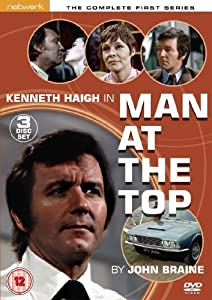 Hollywood-Trailer zum kostenlosen Download Man at the Top: It\'s All Perfectly True  [hdrip] [1280x1024] [hd1080p]