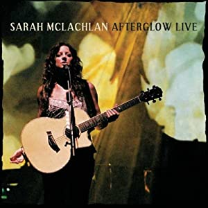Site to download good movies Sarah McLachlan: Afterglow Live [720x320]
