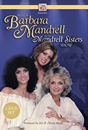 Barbara Mandrell and the Mandrell Sisters Poster