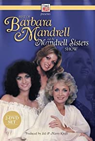 Primary photo for Barbara Mandrell and the Mandrell Sisters