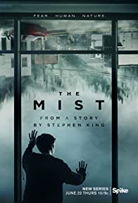 Primary photo for The Mist