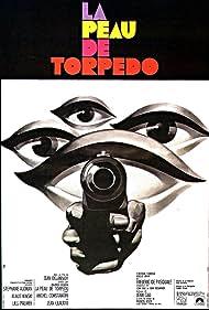 La peau de torpedo (1970)