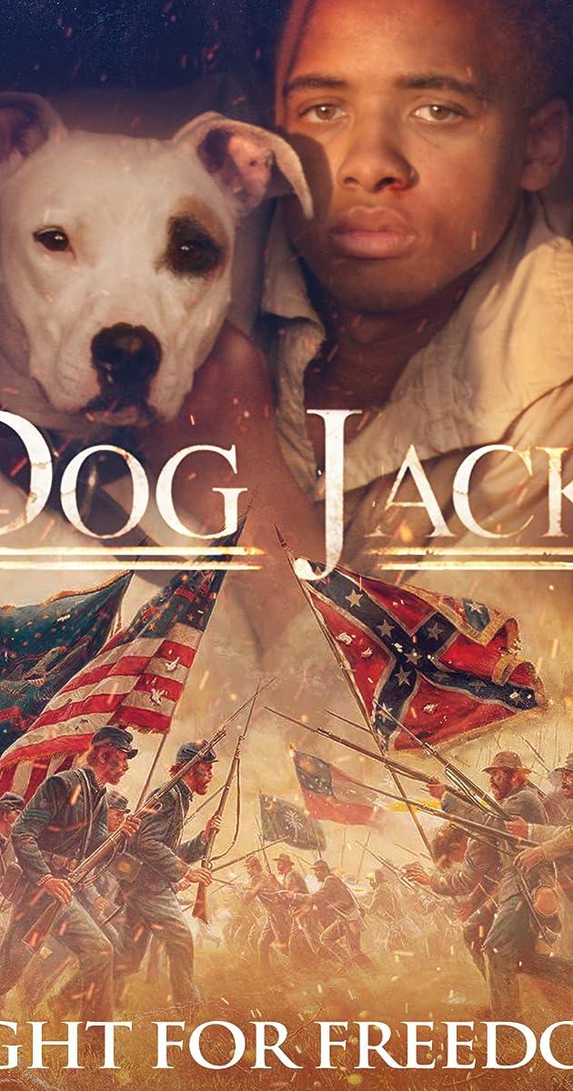 Subtitle of Dog Jack