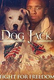 Dog Jack (2010) 720p