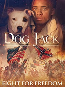 Watch my movie play Dog Jack by none [hdv]