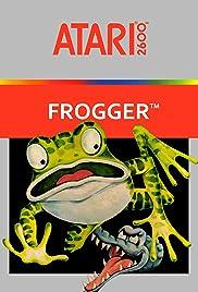 Frogger(1981) Poster - Movie Forum, Cast, Reviews